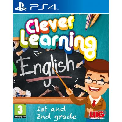 UIG Entertainment 1036305 game