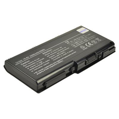 2-Power 2P-B-5070 Notebook reserve-onderdelen
