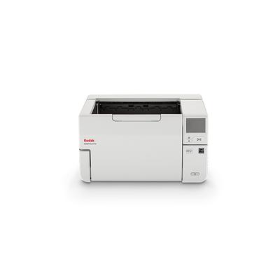 Kodak Alaris Alaris S3060F Scanner - Zwart,Wit