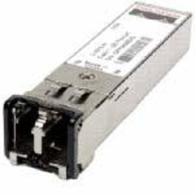 Cisco GLC-BX-U= Media converter