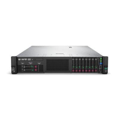 Hewlett Packard Enterprise server: ProLiant DL560 Gen10 5120 bundle