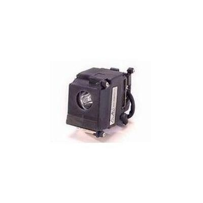Sharp BQC-PGM10X//1 beamerlampen
