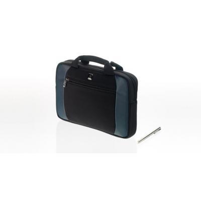 "Freecom : Universal Hard Drive Sleeve - Desktop 3.5"" Hard Drive, 180g - Zwart, Blauw, Grijs"