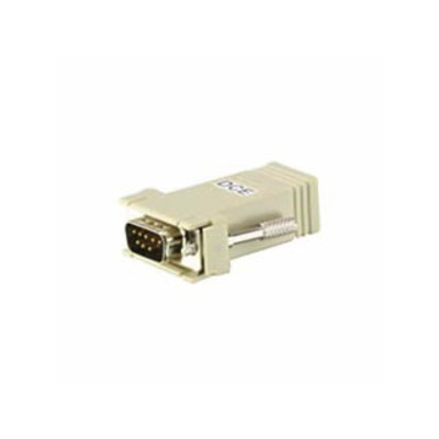 Aten SA0142 Kabel adapter - Zwart, Wit