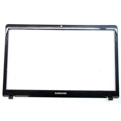 Samsung notebook reserve-onderdeel: BA75-03363B - Zwart