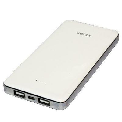 LogiLink PA0063 batterij