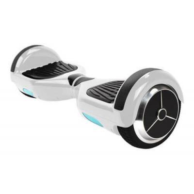 Iconbit : Smart Scooter - Wit