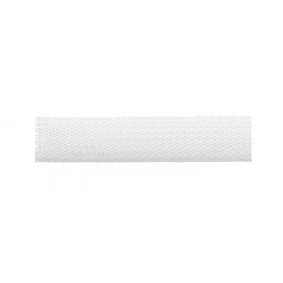 VivoLink Expandable sleeve White 25m - Wit