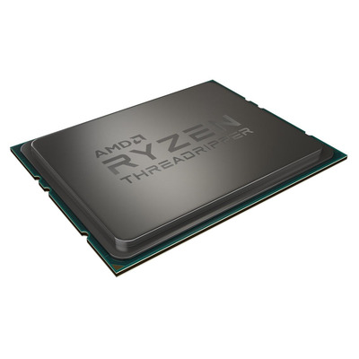AMD CPU TR4 Ryzen Threadripper 1950x 4000MHz - 40MB Cache - 180W Processor