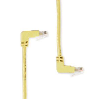 Black Box EVNSL246-0006-90DU UTP-kabels