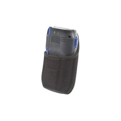 Intermec Handheld Holster for use @ CN2 Mobile Computer Accessoire  - Zwart