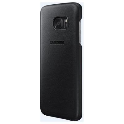 Samsung EF-VG935LDEGWW mobile phone case