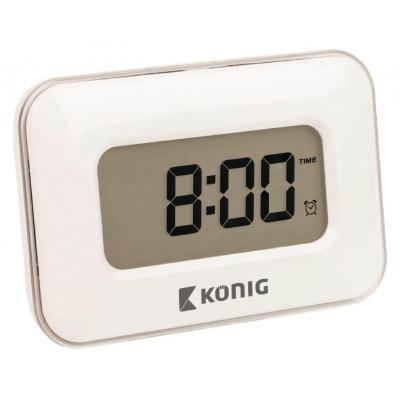 König KN-AC10 wekker