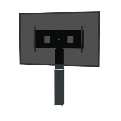 """Newstar TV standaard: De PLASMA-W2500BLACKMS is een gemotoriseerde wandsteun voor schermen t/m 100"""""""