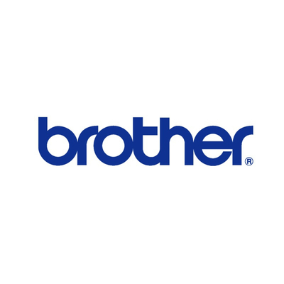 Brother ID1060 Labelprinter-tapes