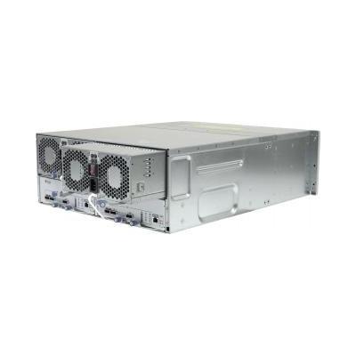 IBM Redundant Power Supply for x3400/3500, 920-Watts power supply unit - Zilver