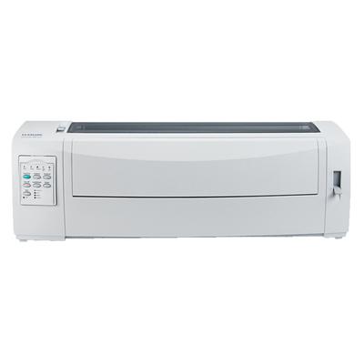 Lexmark 2581+ Dot matrix-printer