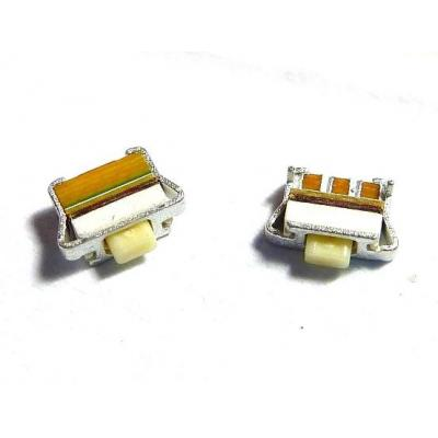 Samsung mobile phone spare part: Button Switch