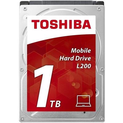 Toshiba HDWJ110UZSVA interne harde schijf
