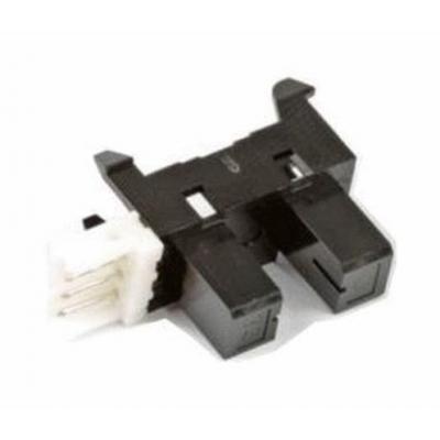Samsung printing equipment spare part: Photo Interrupter - Zwart, Wit