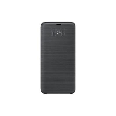 Samsung EF-NG965PBEGWW mobile phone case