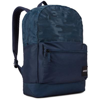Case Logic Founder Backpack Dress Blue Rugzak
