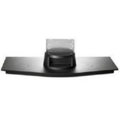 Lg TV standaard: ST0000K - Zwart