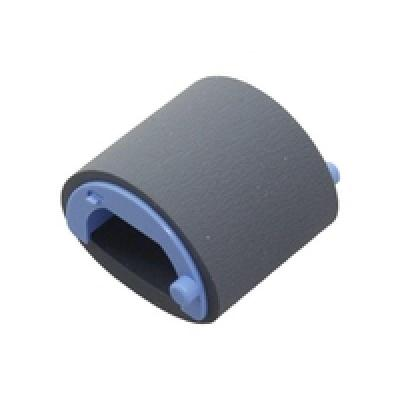 Canon transfer roll: Paper Pickup Roller - Blauw, Grijs