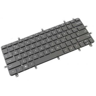 HP 700567-DH1 Notebook reserve-onderdelen