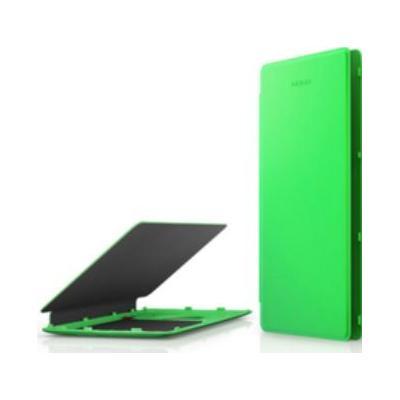 Microsoft 02742W7 mobile phone case