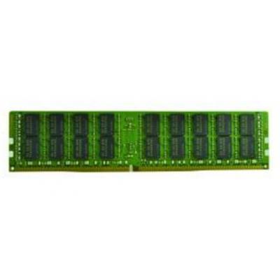 2-Power 2PCM-759934-B21 RAM-geheugen