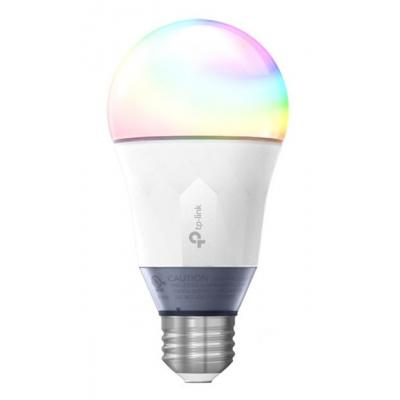 Tp-link personal wireless lighting: LB130 - Grijs, Wit