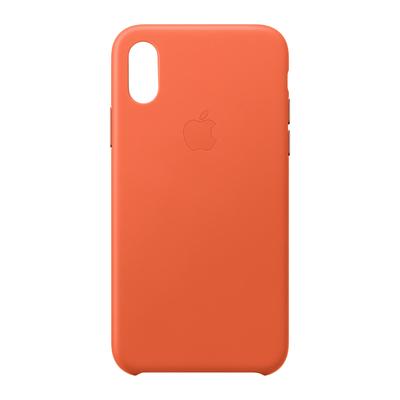 Apple MVFQ2ZM/A mobiele telefoon behuizingen