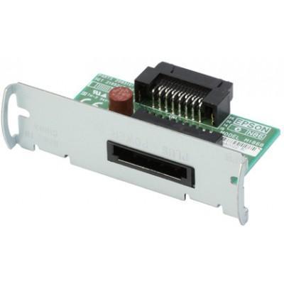 Epson printersullply: UB-U06