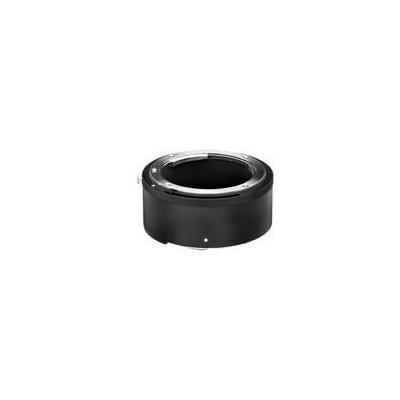 Nikon lens adapter: Extension ring PK-13 - Zwart