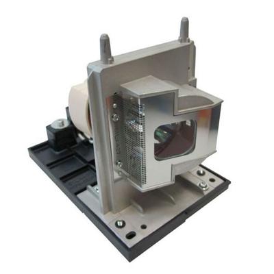 CoreParts ML12350 beamerlampen