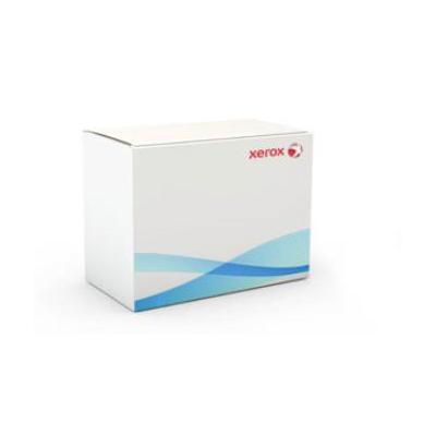 Xerox printing equipment spare part: papierlade vergrendelingskit