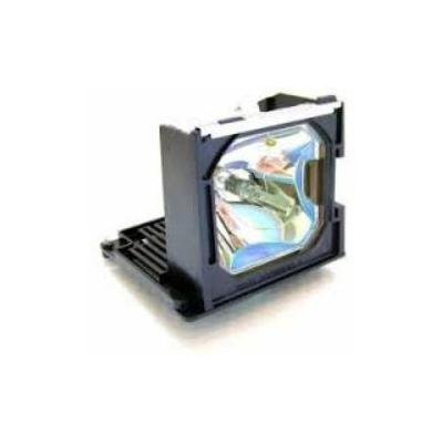 Digital Projection Projector lamp, POWER 5DV/ POWER 5GV/ POWER 6GV/ POWER 6SX/ POWER 7GV/ POWER 8GV/ .....
