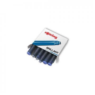 Rotring S0194681 Pen-hervulling