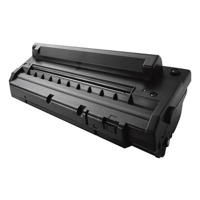 Samsung ML-1710D3 toners & lasercartridges