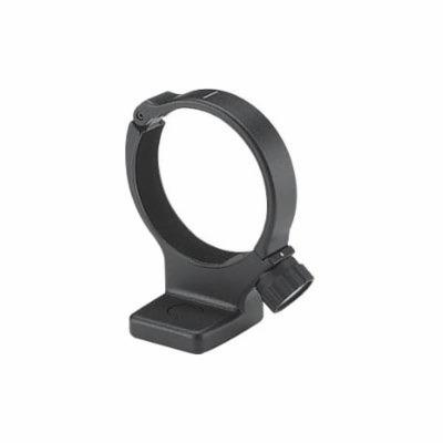 Canon iTRIPOD MOUNT RING A II. BLACKi Montagekit - Zwart