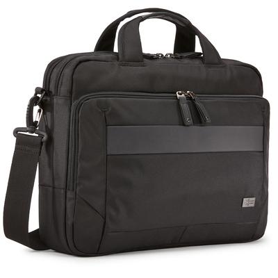 Case Logic Notion NOTIA-114 Black Laptoptas - Zwart