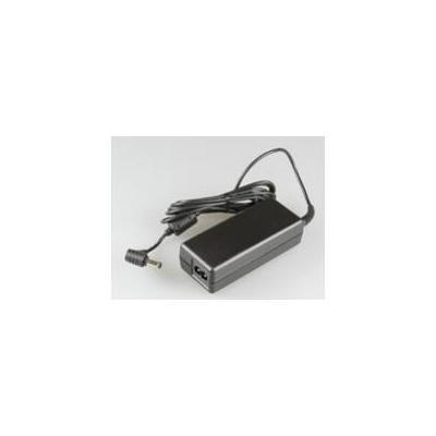 Fujitsu S26113-E519-V55 product