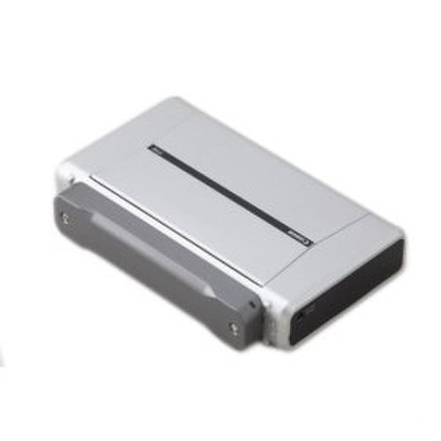 Canon LK-62 Printing equipment spare part - Zilver