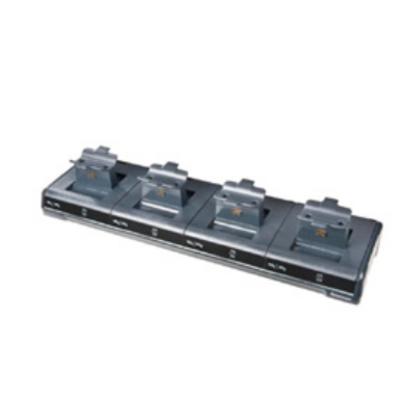Intermec DX4A2FFFF00 oplader