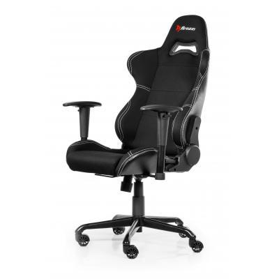 Arozzi stoel: Torretta – Black