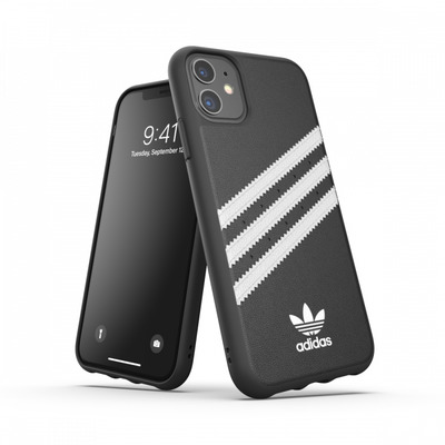 Adidas 36289 Mobile phone case