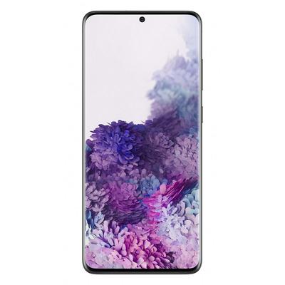 """Samsung Galaxy S20+ 5G 6,7"""" Smartphone - Zwart 128GB"""