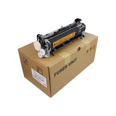 CoreParts Fuser Assembly 220V LJ4250 Printerkit - Zwart