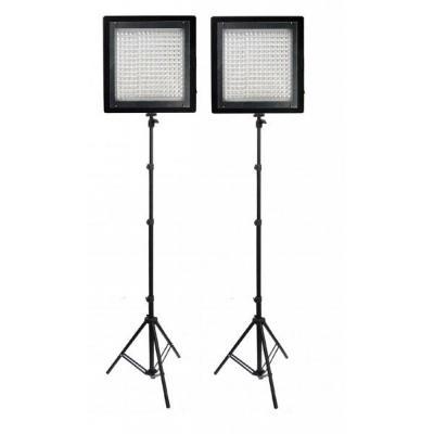 Reflecta fotostudie-flits eenheid: RPL 306 - Zwart, Metallic